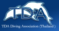 Thailand Diving Association